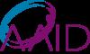 AAID logo2(1)